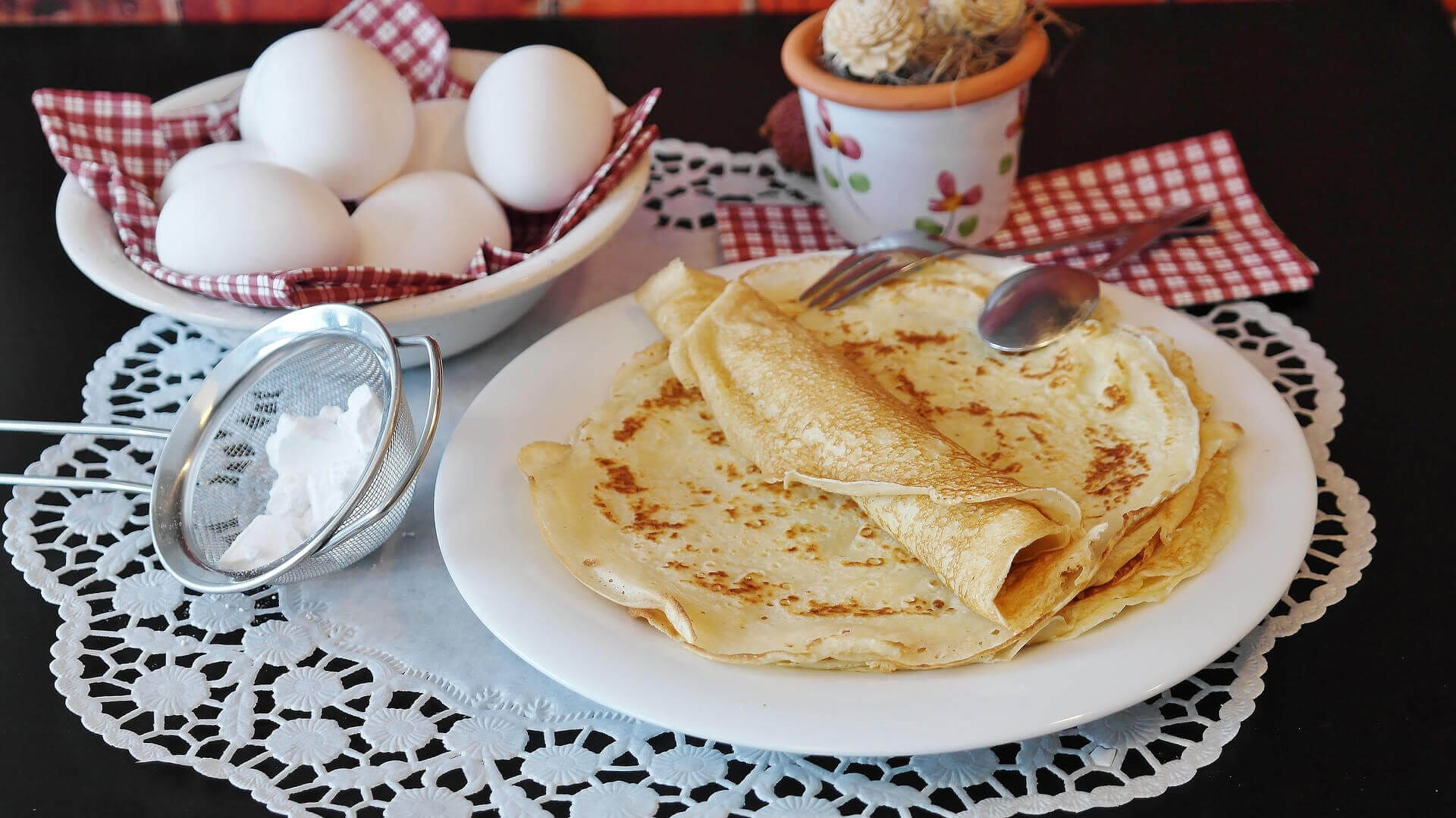 creperie limours
